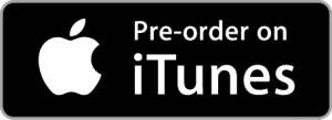 Pre-order_on_iTunes_Badge