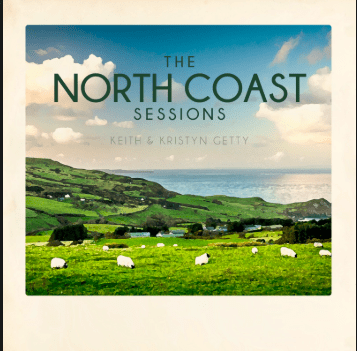 | North Coast Sessions – Getty | Review