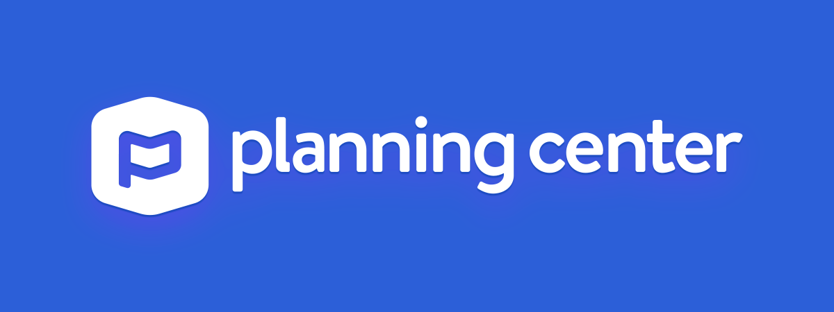 Planning centre – review