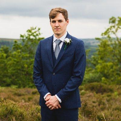 Liam Chilton